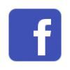 icons8-facebook-96.png