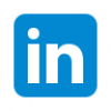 icons8-linkedin-96.png